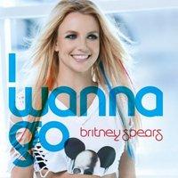 Temblad mortales que Britney Spears trae nuevo single, 'I Wanna go', y viene con ganas de pisar fuerte