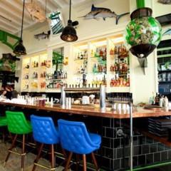 Foto 19 de 21 de la galería the-john-dory en Trendencias Lifestyle