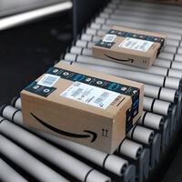 Gracias al comercio online, el reciclaje de cartón vive un boom sin precedentes