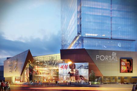 Ahora abrirán plazas comerciales en CDMX: clientes solo podrán estar en ellas una hora y entrará uno por familia