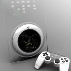 Foto 4 de 5 de la galería playstation-4-un-concepto-genial en Trendencias Lifestyle