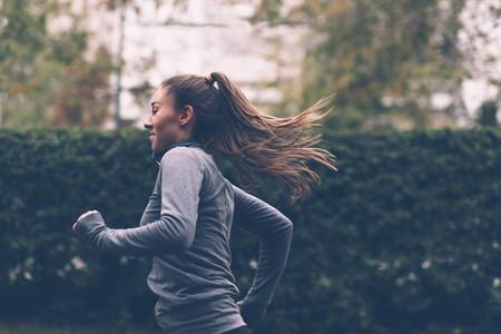 Tus primeros 10 kilómetros con Vitónica: entrenamientos semana 5
