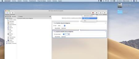 Carpeta Convierte Automatica Jpg Automator Applesfera 07