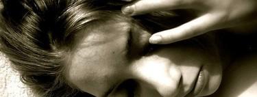 Enfermedades que pueden complicar el embarazo: la hipertensión