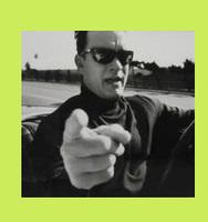 Tom Hanks en Myspace