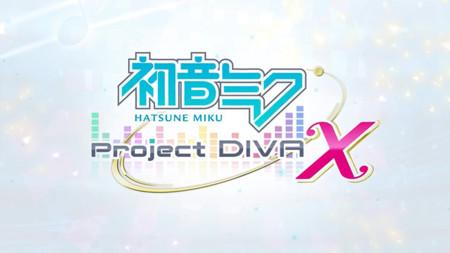 Ya es oficial Hatsune Miku: Project Diva X llegará a la PS4 y PS Vita en América