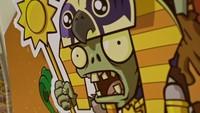 Todas las novedades de 'Plants vs. Zombies 2' en tres vídeos