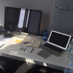 Foto 7 de 8 de la galería nuevas-oficinas-de-apple-en-israel en Applesfera