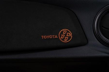 Toyota Gt86 Hakone Edition 5