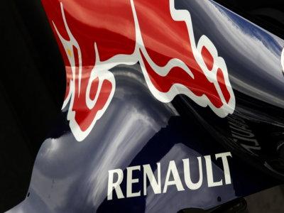 Renault ya tiene listo su nuevo motor para Austin