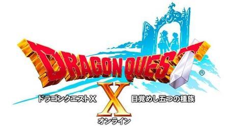 Dragon Quest X llegará a Nintendo 3DS en Japón