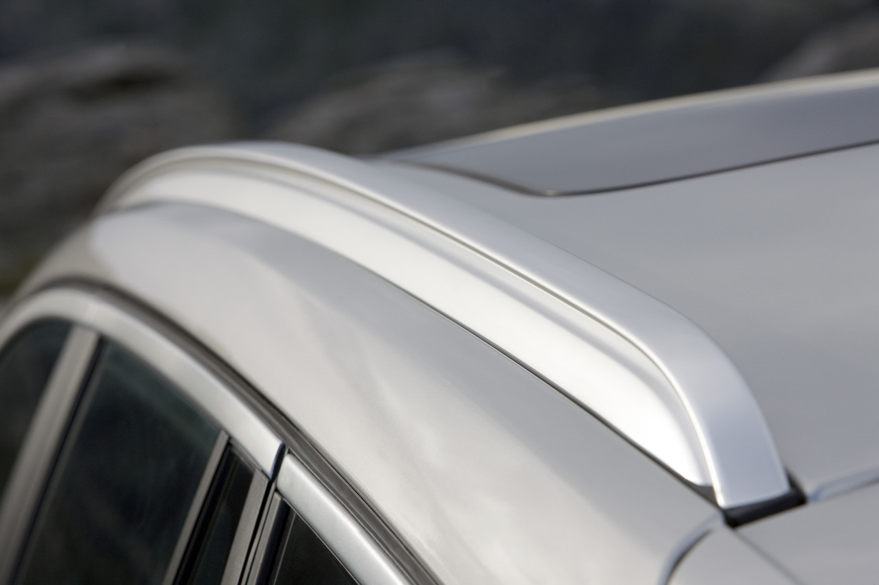Foto de BMW X3 2011 (98/128)