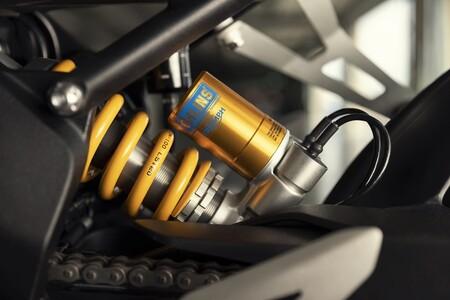 Triumph Speed Triple 1200 Rr 2021 003