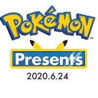 El 24 de junio se realizará otro Pokémon Presents para anunciar un gran juego de Pokémon