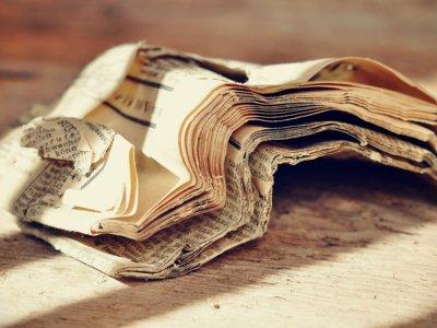 The Independent acaba con su edición impresa. Así es el fin del papel en los periódicos tradicionales