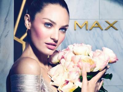Max Factor lanza Creme Puff Blush para unas mejillas irresistibles