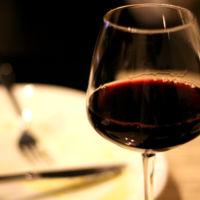 El exceso de alcohol aumenta hasta un 70% el riesgo de insuficiencia cardiaca