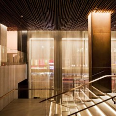 Foto 3 de 16 de la galería hotel-row-nyc en Trendencias