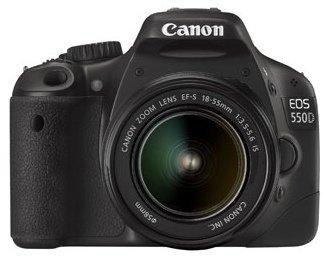 canon-550d-xataka-opinion.jpg