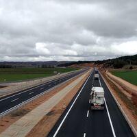 Pago por uso en autovías: la patronal de carreteras propone que pague solo quien hace más de 10.000 km al año