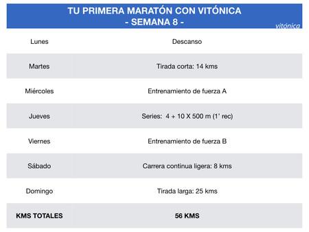 vitonicamaraton-semana8