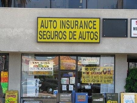 Si no vas a renovar tu seguro, avísaselo a la compañía