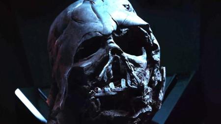 El épico mega tráiler que resulta de juntar todos los adelantos de Star Wars Episodio VII