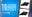 Los diez mejores juegos de Saturn según VidaExtra