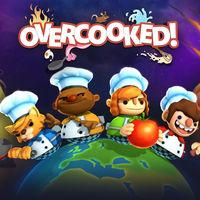 Overcooked! y Hitman: Blood Money entre los juegos de Games With Gold en octubre