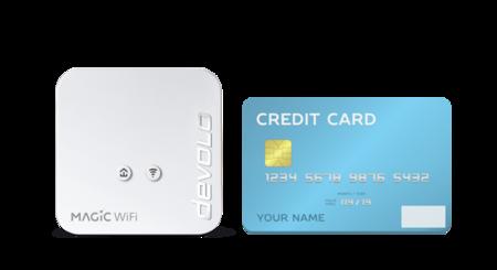 Csm Meassurements Comparison Magic Mini Creditcard 1200x652px