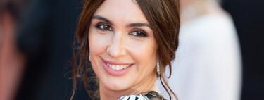 Paz Vega, Chiara Ferragni, Izabel Goulart y muchas más han sido las protagonistas del tercer día del Festival de Cannes 2021