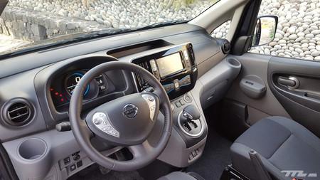 Nissan E Nv200 2018 7p 40 1920 11