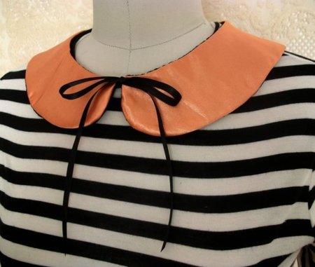 etsy collar