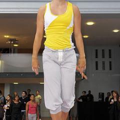 Foto 5 de 5 de la galería adidas-by-stella-mccartney-primavera-verano-2009 en Trendencias
