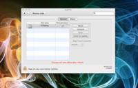 SL-NTFS, aprovecha el driver NTFS de Snow Leopard