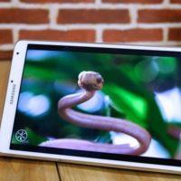 Las nuevas Samsung Galaxy Tab S2 9.7 y 8.0 podrían ser presentadas en junio