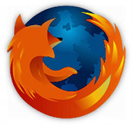 Firefox se actualiza a la 3.0.4