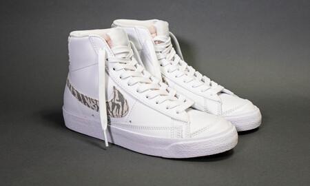 Cupón de descuento en Nike: zapatillas, camisetas o sudaderas rebajadas un 20% adicional con el código OCT21