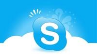 Skype ya trabaja en un servicio de videollamadas en 3D