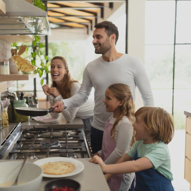 Día del Padre 2020: 12 regalos para padres cocinillas