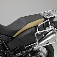 Foto 10 de 91 de la galería bmw-f800-gs-adventure-2013 en Motorpasion Moto