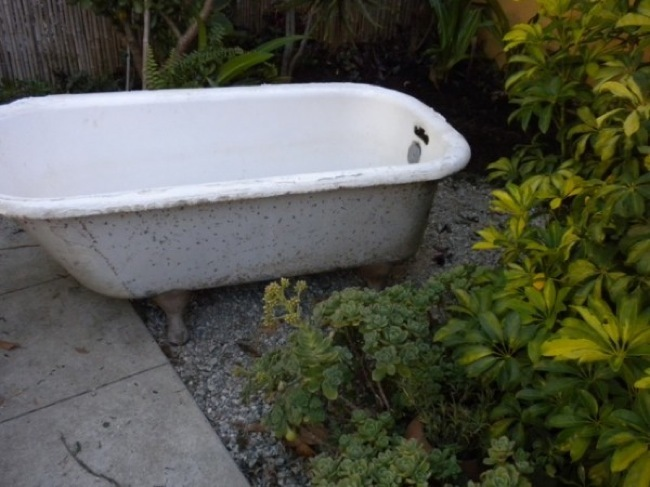 bañera jardinera 2