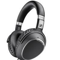 Auriculares Sennheiser PXC 480 a su precio más bajo en Amazon: 159 euros