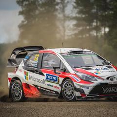 Foto 54 de 75 de la galería rally-finlandia-2017 en Motorpasión