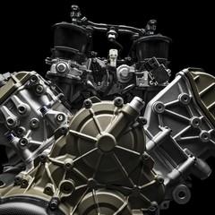 Foto 45 de 61 de la galería ducati-panigale-superleggera-v4-2020-1 en Motorpasion Moto