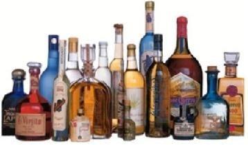 Tequila, la bebida azteca