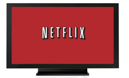 Netflix sigue reinando en el mercado del vídeo online