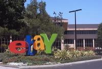 La paradoja de eBay: lo quiero… hasta que lo tengo