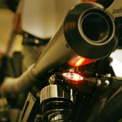 Foto 18 de 27 de la galería yamaha-xv950-boltage-by-benders en Motorpasion Moto