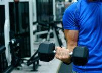 Series compuestas: un estímulo muscular no apto para todo público
